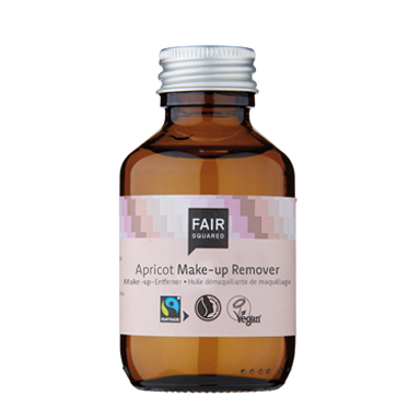 Fair Squared Make-up-remover